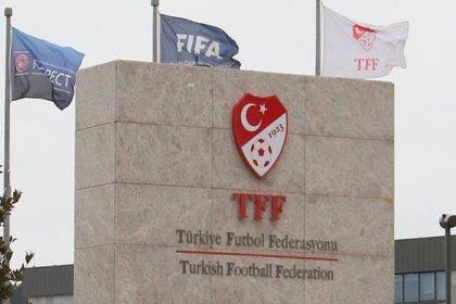 PFDK'dan iki Süper Lig ekibine para cezası