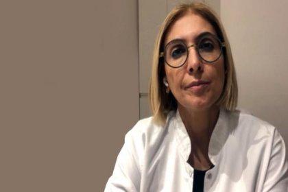 Prof. Bengi Başer: Covid geçirenlerde kalp krizleri çok daha fazla, aşı olanlarda değil