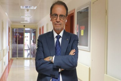 Prof. Ceyhan: Mart ayında çok büyük bir hata yaptık ve bedelini çok sayıda ölümle ödedik