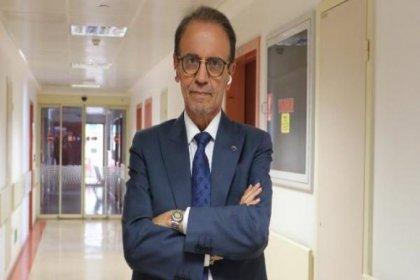 Prof. Ceyhan: Yüzde 60 bağışıklık için yetişkinlerin tamamı aşılanmalı