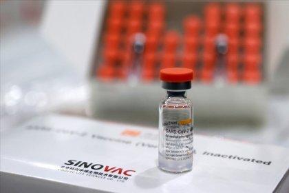 Prof. Dr. Ceyhan'dan Sinovac aşısı uyarısı: Hiçbir veri yok, 60 yaşın üstüne aşıyı yapmak açıkçası bir kumar