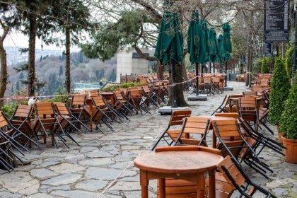 Prof. Dr. Esin Davutoğlu Şenol: Salgının yalnızca ve birincil olarak restoran ve kafelerden kaynaklandığını gösteren filyasyon verimiz ne?
