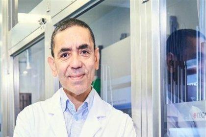 Prof. Dr. Uğur Şahin: Covid-19 akla gelebilecek en kötü salgın değil, gelecekteki salgınlar daha yıkıcı olabilir