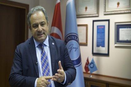 Prof. İlhan: Öğretmenler ikinci grupta aşılanacak
