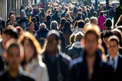 Prof. İlhan: Vaka artışında mutasyon etkili olmuş olabilir