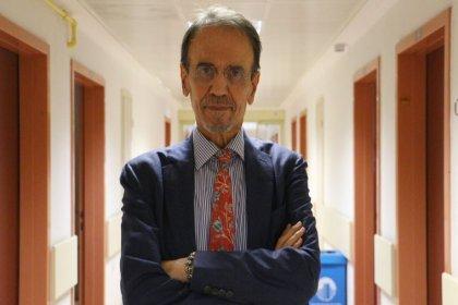 Prof. Mehmet Ceyhan: Elimizdeki en güçlü silah aşı