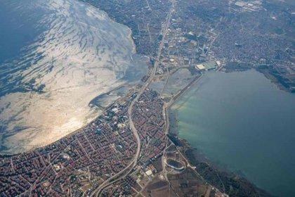 Prof. Naci Görür'den Kanal İstanbul uyarısı: Marmara Denizi'nin mutlak ölümüne sebep olacak