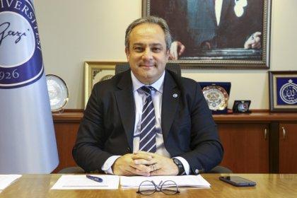 Prof. Necmi İlhan: 'Kısıtlamalar, 15 Şubat sonrası kaldırılabilir'