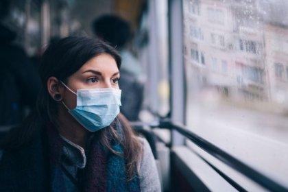 Prof. Özlü: Maske karbondioksit birikmesine neden olmaz