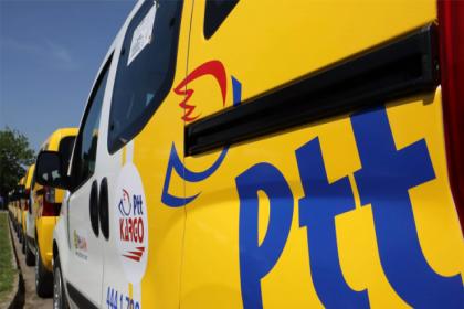 PTT yurt dışı gönderimine yüzde 300'e varan zam yaptı