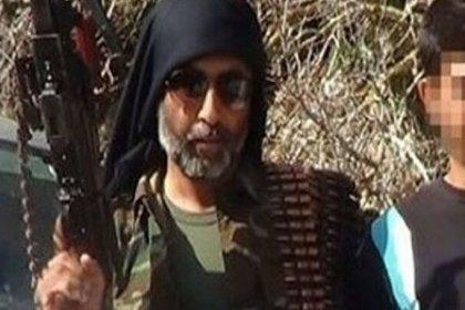 Reyhanlı ve Niğde saldırılarının kilit ismi Heysem Topalca, Konya'da trafik kazasında öldü
