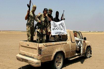 Rusya: Suriye'de El Nusra militanları, gerilimi azaltma bölgesinde 17 kez ateş açtı