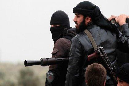 Rusya: Türkiye'nin denetlediği bölgedeki militanlar, Suriye ordusu mevzilerini hedef aldı