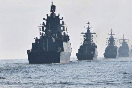 Rusya'dan Montrö Boğazlar Sözleşmesi açıklaması