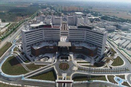 Sağlık örgütleri: Şehir hastaneleri ülkemiz için bir kara delik