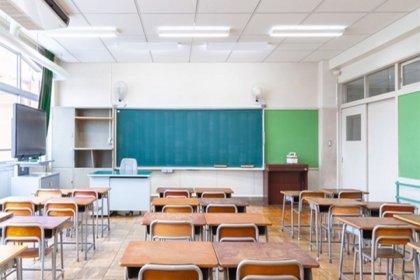 Salgın eğitimi vurdu: 300 bin öğrenci kaydını sildirdi, 636 özel okul kapandı, 5 bin eğitimci işini kaybetti
