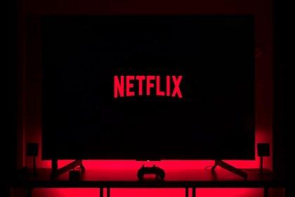 Şampiyonluk maçları öncesi Fatih Terim belgeselinin duyurusunu yapan Netflixe tepki: 'Üyeliğimi iptal ediyorum'