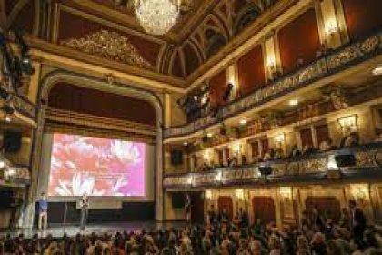 Saraybosna Film Festivali'nde 47 film yarışacak