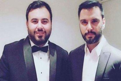 Şarkıcı Alişan'ın kardeşi Selçuk Tektaş, koronavirüs nedeniyle hayatını kaybetti