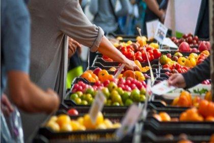 Sebze ve meyvelerin satışına ilişkin düzenleme