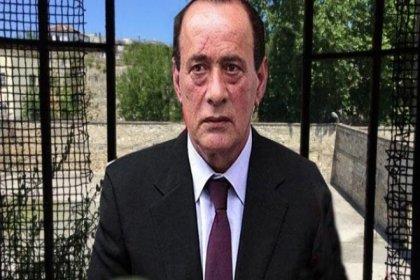 Sedat Peker'in açıklamalarına Alattin Çakıcı da dahil oldu; Süleyman Soylu'yu Türkiye tanıyor