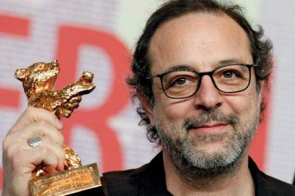 Semih Kaplanoğlu'nun yönettiği 'Bağlılık Hasan' Cannes'da gösterilecek