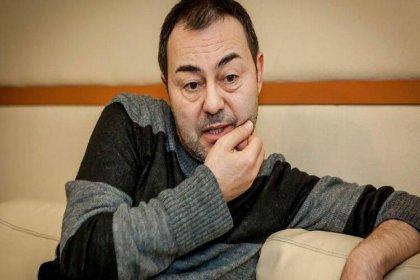 Serdar Ortaç, öldüğü yönündeki haberleri yalanladı