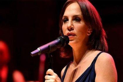 Sertab Erener: Artık çocuk doğurmamamız gerekiyor, fareden beter olduk