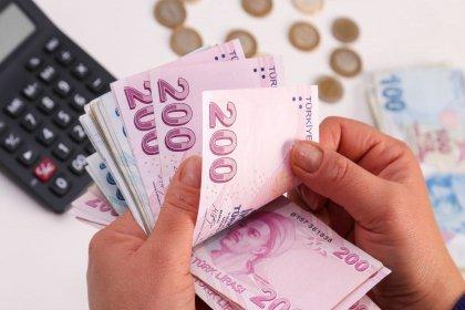 SGK ile 3 kamu bankası anlaştı: Emekli olmak isteyenlere kredi verilecek