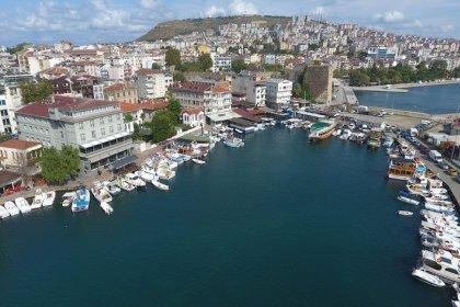 Sinop'ta bir kadın 6 günde ziyaret ettiği 41 evde 200 kişiye virüs bulaştırdı