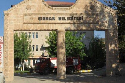 Şırnak Belediyesi'nden hizmette ayrımcılık: 'Siz HDP'lisiniz, yollarınızı yapmayacağız, kime oy vermişseniz onlar gelip yapsın'