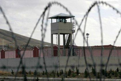 Son 4 ayda en az bin 276 kişi cezaevlerinde hak ihlaline uğradı