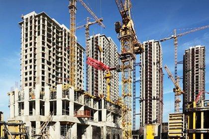 Son bir yılda 5 bine yakın inşaat şirketi kapandı