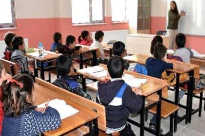 Tabip Odası Başkanı: Okullardaki yüksek bulaş riski sürecek