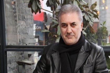 Tamer Karadağlı'dan Nihal Yalçın'a: Hanımefendi 'Selahattin Demirtaş'a özgürlük' yazmış