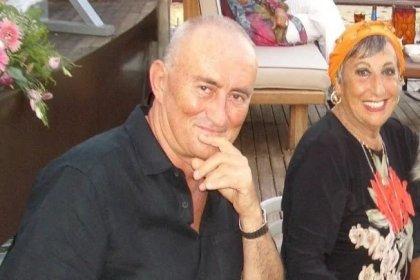 Tarihçi Radi Dikici hayatını kaybetti