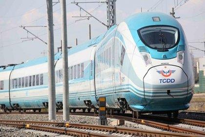 TCDD Taşımacılık, 2019'da 1 milyar 87 milyon TL zarar etti