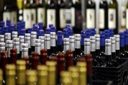 Tekelcilerden hafta sonu içki satış yasağına tepki: Yasal olarak bir yasak getiremiyorlar, biz de sözlü yasakları tanımıyoruz