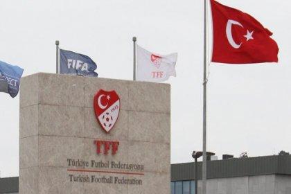 TFF Tahkim Kurulu Fenerbahçe'nin başvurusunu reddeti