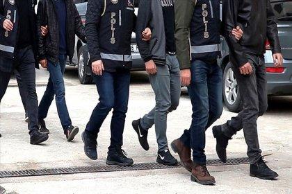 Thodex soruşturmasında 6 kişiye tutuklama talebi