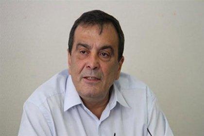 TMMOB Başkanı Koramaz: Doğal afetin gerçek nedeni rant odaklı müdahale