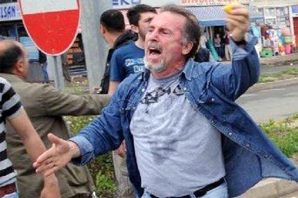 Trabzon Valiliği'nden Metin Lokumcu davası öncesi eylem ve etkinlik yasağı