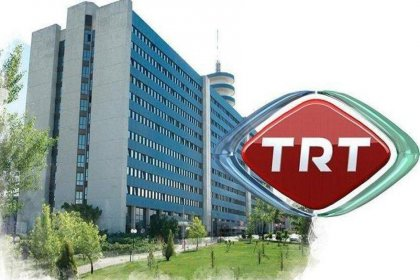 TRT'ye vatandaşın cebinden üç yılda 7.2 milyar lira gitti