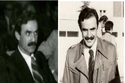 TSİP kurucusu Ahmet Kaçmaz hayatını kaybetti