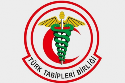 TTB: Son dört ayda kaybettiğimiz 26 sağlık çalışanından 13'ü aşısızdı