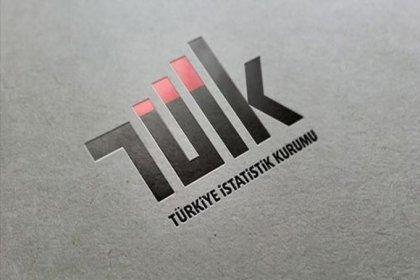 TÜİK 'Hayat Tabloları' istatistiklerini açıklamıyor