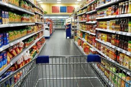 TÜİK: Tüketici güven endeksi 83.3'e yükseldi