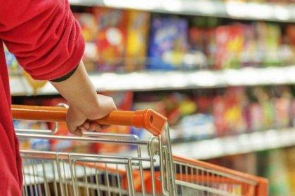 Tüketici güven endeksi yüzde 3,6 azaldı