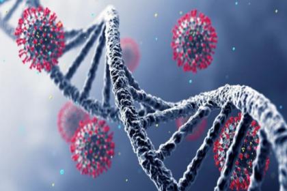 Türeci ve Şahin'den açıklama: Covid-19 mutasyona uğramaya devam edecek