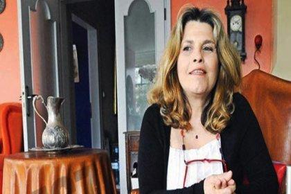 Turgut Özal'ın kızı Zeynep Özal: Babama yaptıkları gibi Erdoğan'a da 'diktatör' diyenler var